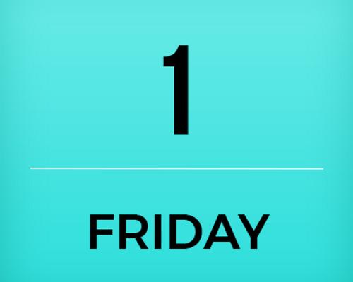 10/01/21 (10 a.m. to 1 p.m. PT / 1 p.m. to 4 p.m. ET)  Advanced TMJ Including Migraine Issues