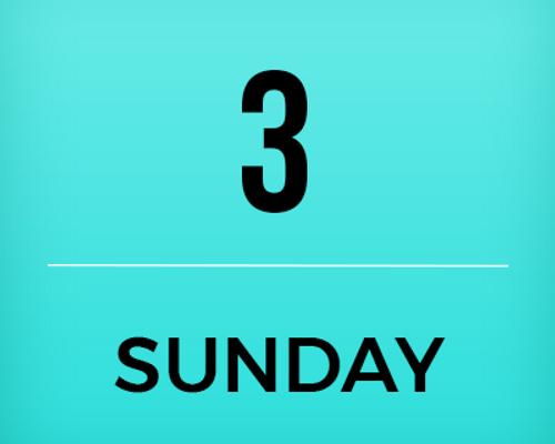 10/03/21 (10 a.m. to 1 p.m. PT/ 1 p.m. to 4 p.m. ET) Your Office and COVID-19