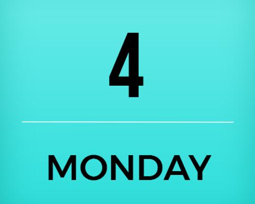 10/04/21 (5 p.m. to 8 p.m. PT/ 8 p.m. to 11 p.m. ET) GERD - Gastroesophageal Reflux Disease