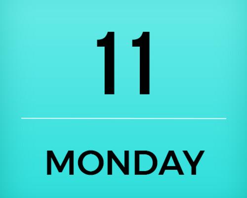 10/11/21 (5 p.m. to 8 p.m. PT / 8 p.m. to 11 p.m. ET) Infection Control for the Dental Office