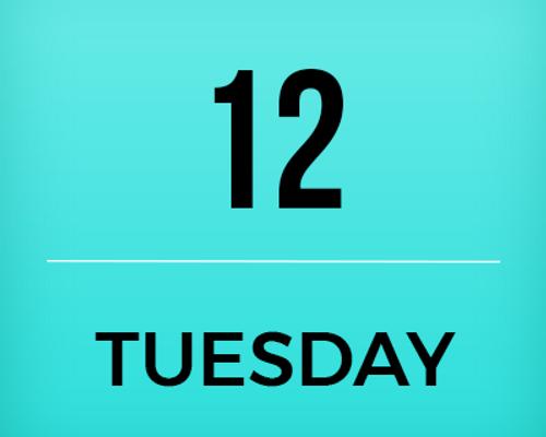 10/12/21 (10 a.m. to 1 p.m. PT / 1 p.m. to 4 p.m. ET) Necrotizing Periodontal Disease