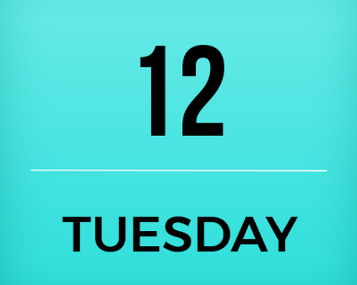 10/12/21 (5 p.m. to 8 p.m. PT/ 8 p.m. to 11 p.m. ET) California Dental Practice Act