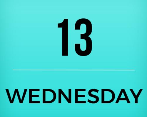 10/13/21 (5 p.m. to 8 p.m. PT / 8 p.m. to 11 p.m. ET) Oral Pathology Review