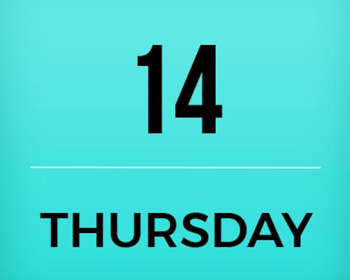 10/14/21 (5 p.m. to 8 p.m. PT / 8 p.m. to 11 p.m. ET) Botox and Dermal Fillers in Cosmetic Dentistry