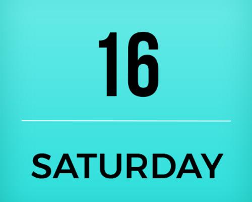 10/16/21 (10 a.m. to 1 p.m. PT/ 1 p.m. to 4 p.m. ET) When to Use Bridges vs Implants