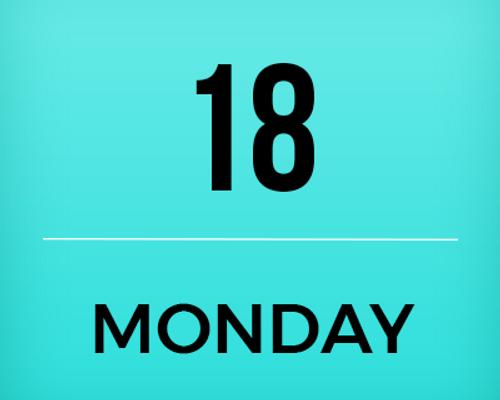 10/18/21 (5 p.m. to 8 p.m. PT / 8 p.m. to 11 p.m. ET) Review of Cardiovascular Diseases