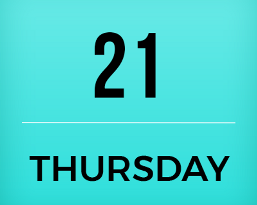 10/21/21 (5 p.m. to 8 p.m. PT / 8 p.m. to 11 p.m. ET) Dentistry and Marijuana