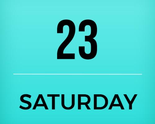 10/23/21 (10 a.m. to 1 p.m. PT / 1 p.m. to 4 p.m. ET) Dental Implants Made Easy