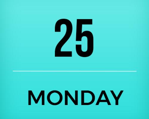 10/25/21 (5 p.m. to 8 p.m. PT / 8 p.m. to 11 p.m. ET) Infection Control for the Dental Office