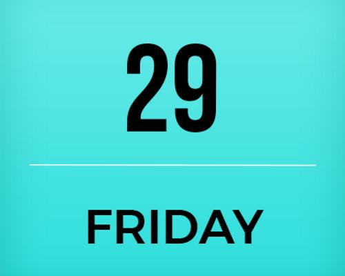 10/29/21 (10 a.m. to 1 p.m. PT/ 1 p.m. to 4 p.m. ET) Drug Addiction