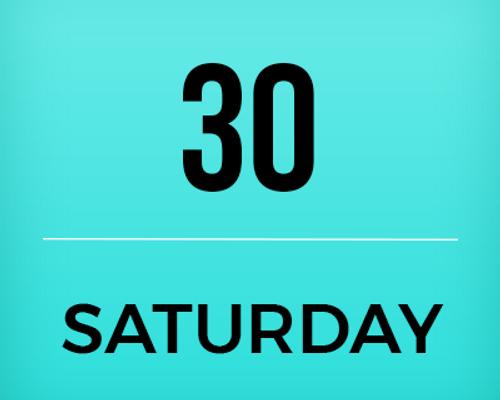 10/30/21 (1 p.m. to 4 p.m. PT/ 4 p.m. to 7 p.m. ET) Medications Used in Dentistry