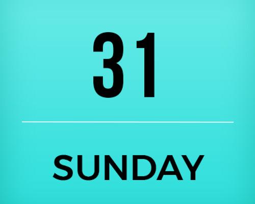 10/31/21 (10 a.m. to 1 p.m. PT/ 1 p.m. to 4 p.m. ET) Dental Emergencies