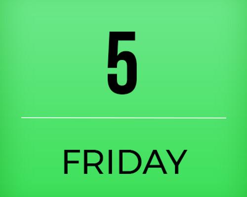 11/05/21 (10 a.m. to 1 p.m. PT / 1 p.m. to 4 p.m. ET)  Advanced TMJ Including Migraine Issues
