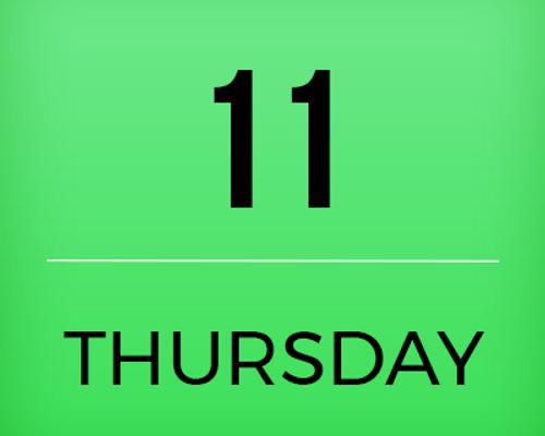 11/11/21 (5 p.m. to 8 p.m. PT / 8 p.m. to 11 p.m. ET) Botox and Dermal Fillers in Cosmetic Dentistry
