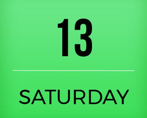 11/13/21 (1 p.m. to 4 p.m. PT/ 4 p.m. to 7 p.m. ET) When to Use Bridges vs Implants