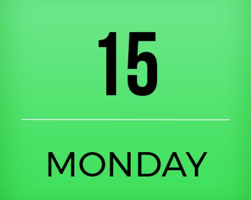 11/15/21 (5 p.m. to 8 p.m. PT / 8 p.m. to 11 p.m. ET) Infection Control for the Dental Office