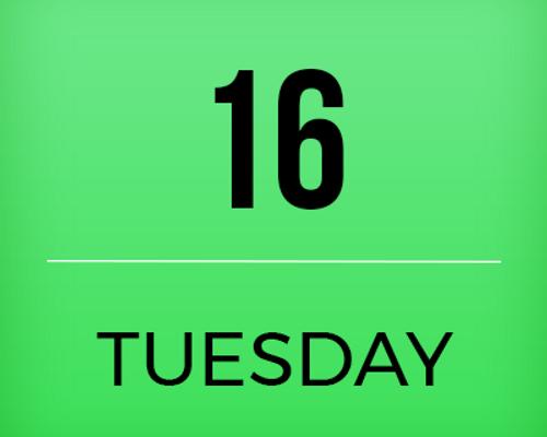 11/16/21 (10 a.m. to 1 p.m. PT / 1 p.m. to 4 p.m. ET) Necrotizing Periodontal Disease