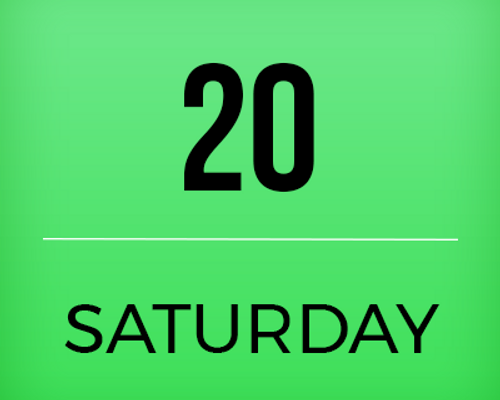 11/20/21 (10 a.m. to 1 p.m. PT / 1 p.m. to 4 p.m. ET) Dental Implants Made Easy