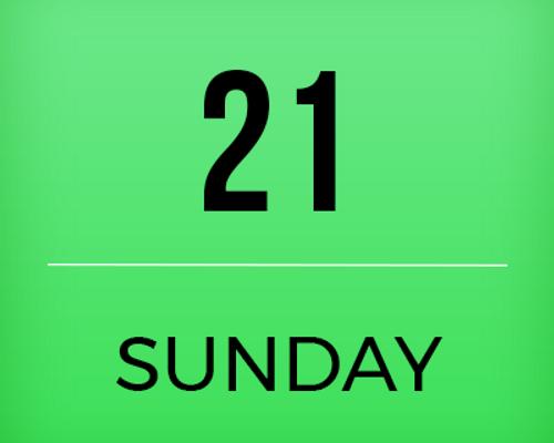 11/21/21 (5 p.m. to 8 p.m. PT / 8 p.m. to 11 p.m. ET) Plant-Based Diet and its Medical and Dental Benefits