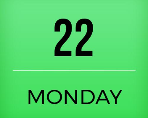 11/22/21 (5 p.m. to 8 p.m. PT / 8 p.m. to 11 p.m. ET) Review of Cardiovascular Diseases