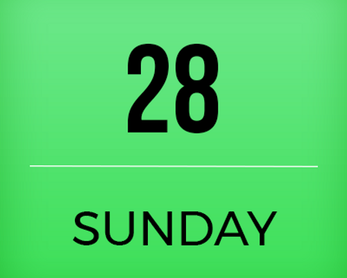 11/28/21 (10 a.m. to 1 p.m. PT/ 1 p.m. to 4 p.m. ET) Dental Emergencies