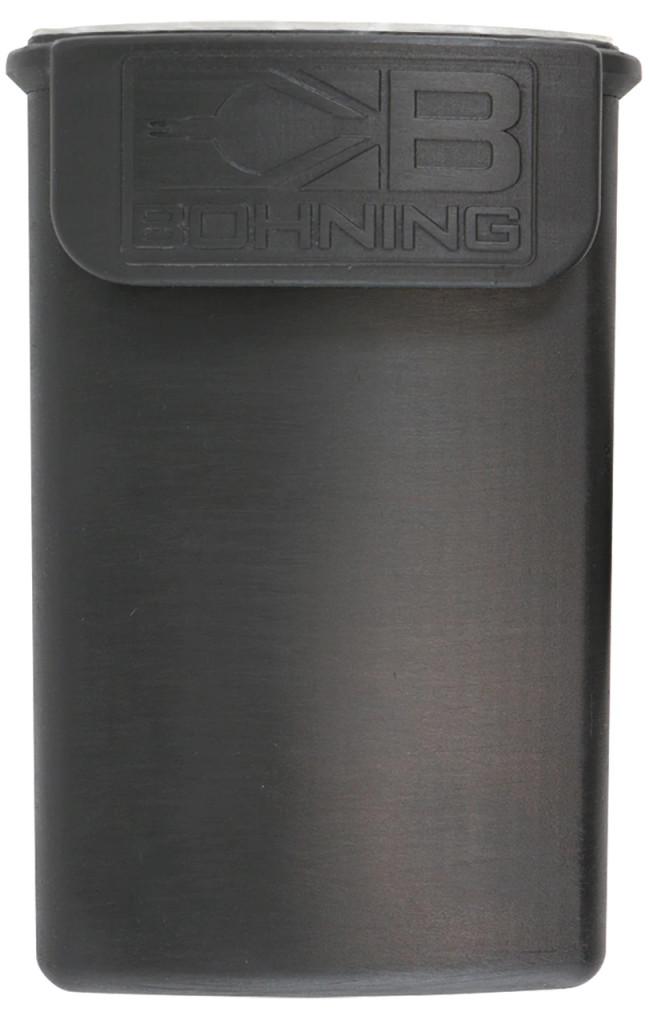 Bohning Pocket Quiver