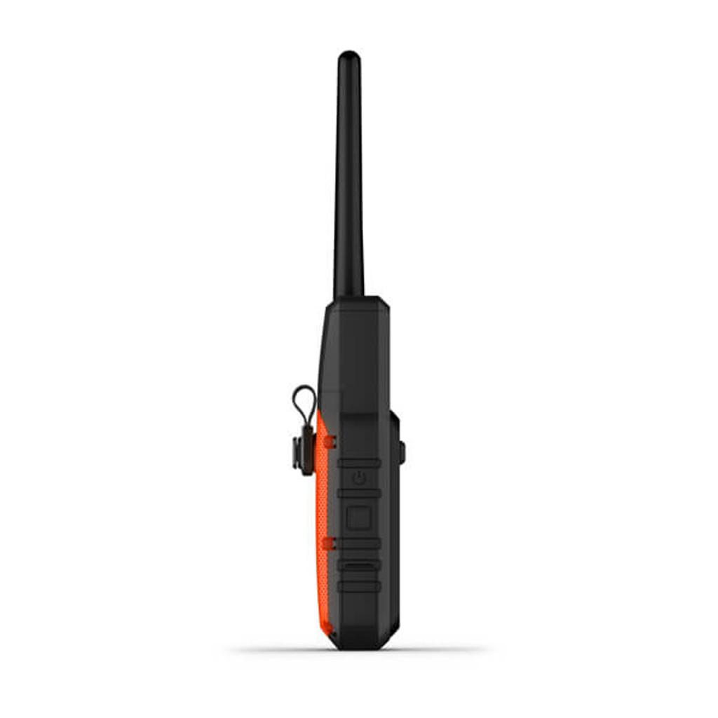 Garmin Alpha 10 Handheld Unit