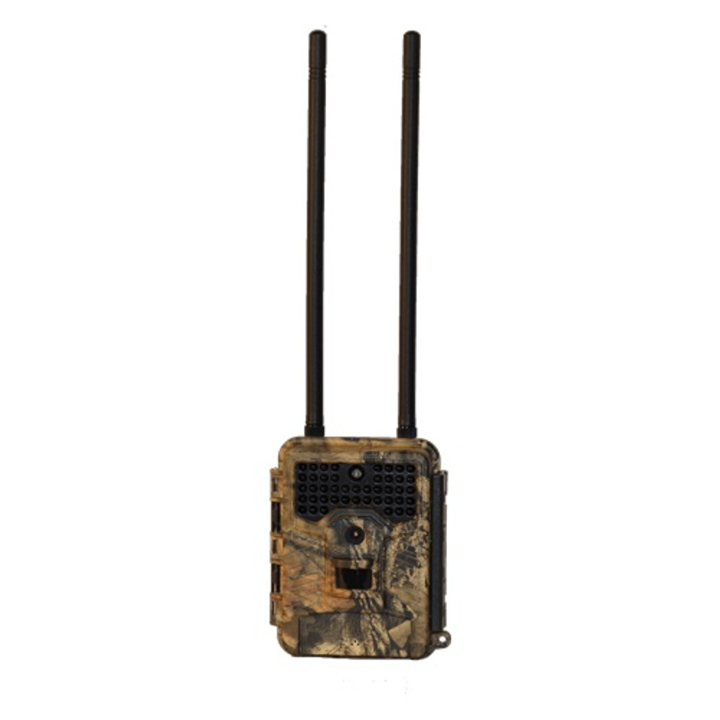 New Covert Scouting Cameras E1 AT&T Mossy Oak Country Camo Model