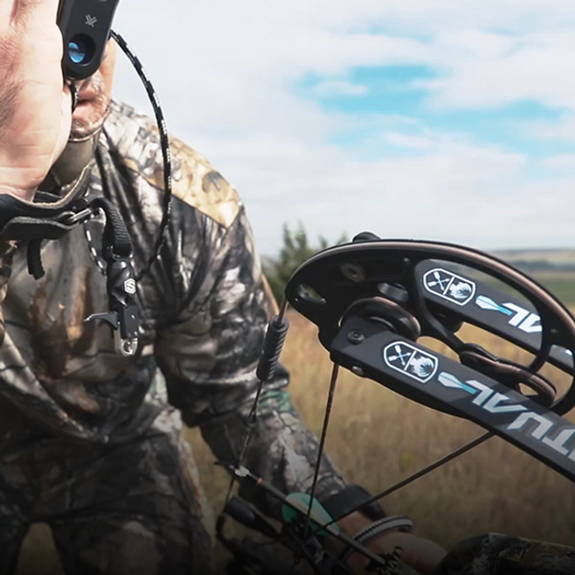 2019 Elite Ritual 30 Bow Test Review by Mike's Archery