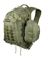 XOP Shadow 700CC Hunting Day Backpack