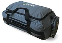 New HME Scent Slammer w/ Large Ozone Duffle Bag Model # HME-OZNBAG