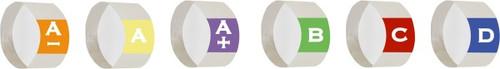 Hamskea Archery Solutions InSight™Peep Clarifying Lenses