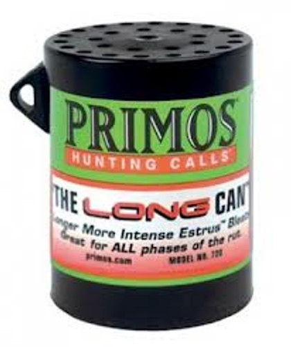 Primos The Long Can Doe Bleat