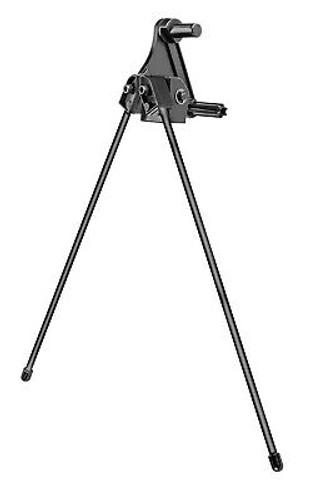 Pine Ridge Archery Gen-Stand Genesis Black Bow Support #2562-BK