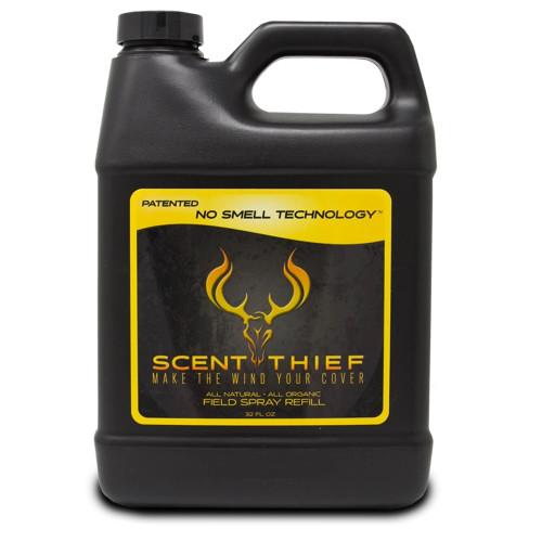 Scent Thief 32oz Refill
