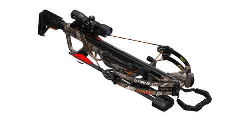 Barnett Explorer XP400 Crossbow