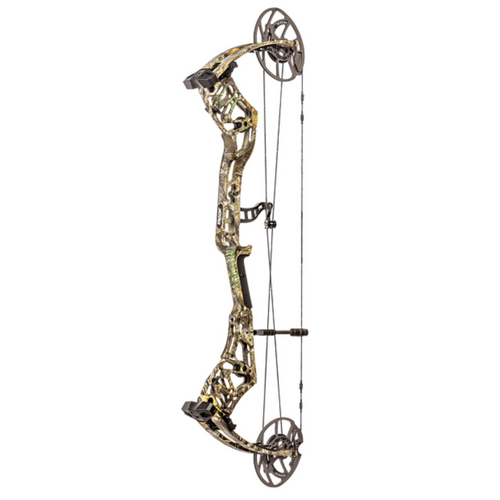 2021 Bear Archery Redemption EKO 70# RH Realtree Edge Camo(pick up only)