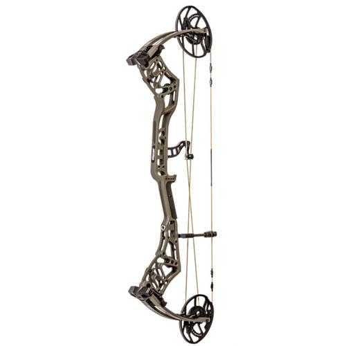 2021 Bear Archery Redemption EKO 70# RH Olive (pick up Only)