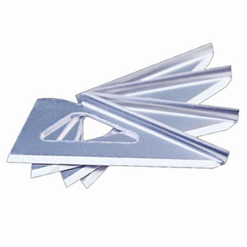 Innerloc Replacement Blades 500/550 Series 18 Pack