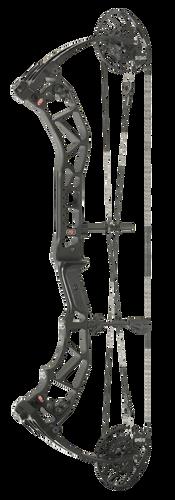 PSE Archery Evo EVL 32 Right Hand Mossy Oak Country 60# Bow
