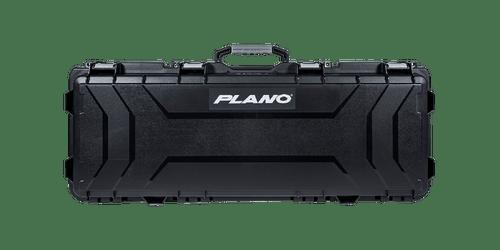 Plano Field Locker® Element™ Bow Case