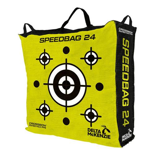 Delta Speedbag 24″ Bag Target