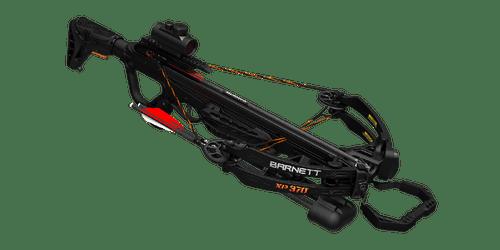 Barnett Explorer XP370 Crossbow