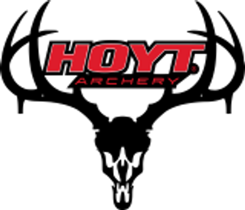 RAXX Hoyt Rack Bow Holder