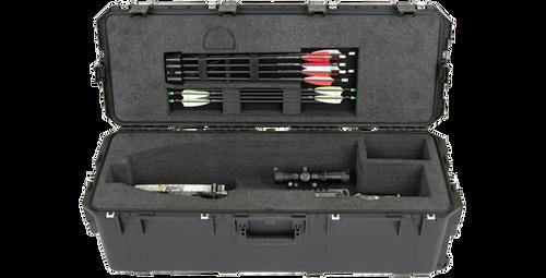 SKB iSeries TenPoint Vengent S440 / Viper S400 Crossbow Case