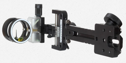 Sword Judge Pro Single Vertical Up Pin Fixed Mounting Plate  3025