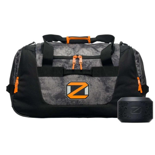 Scent-Lok OZ Bag 5K Ozone  Bag Black