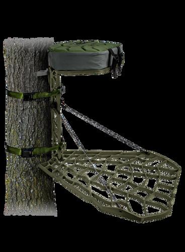 XOP VANISH EVOLUTION HANG-ON TREESTAND 2021 MODEL