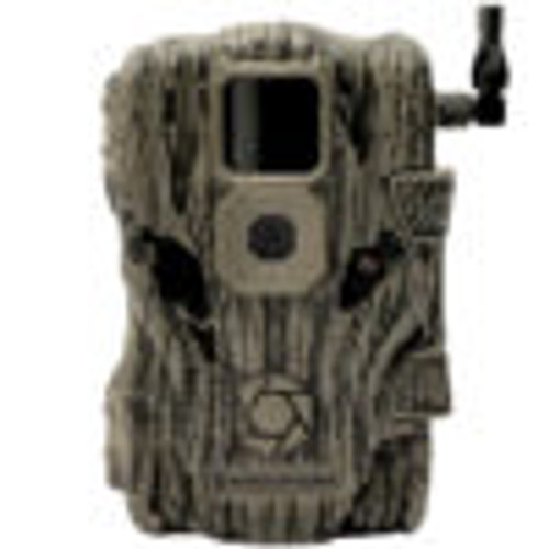 Stealth Cam Fusion X Cellular AT&T Model