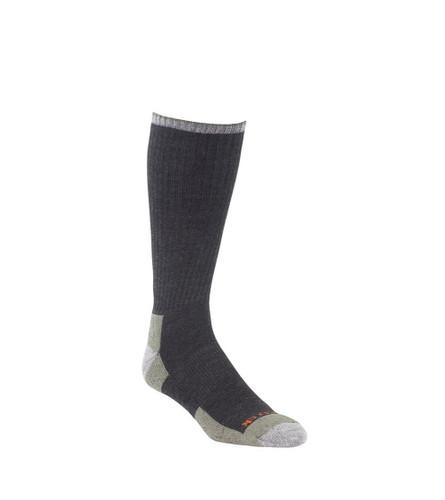 Kenetrek Boots Yellowstone Socks Size Large 9-12